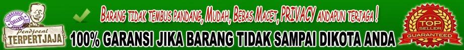 Obat Kuat Cialis medan ,Obat Kuat Viagra Di Medan 081316457776 Delevery