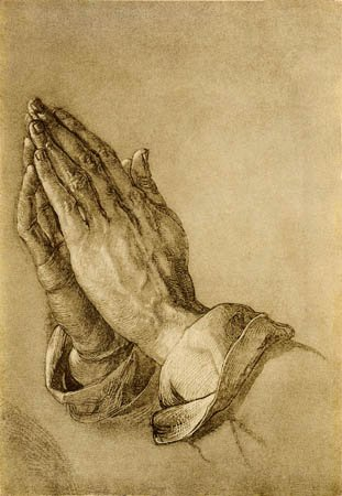 """Résultat de recherche d'images pour """"Images de mains jointes"""""""