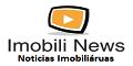 ImobiliNews