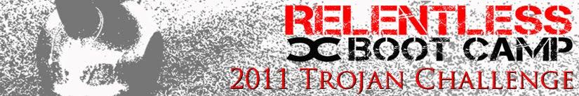 Trojan Challenge 2011