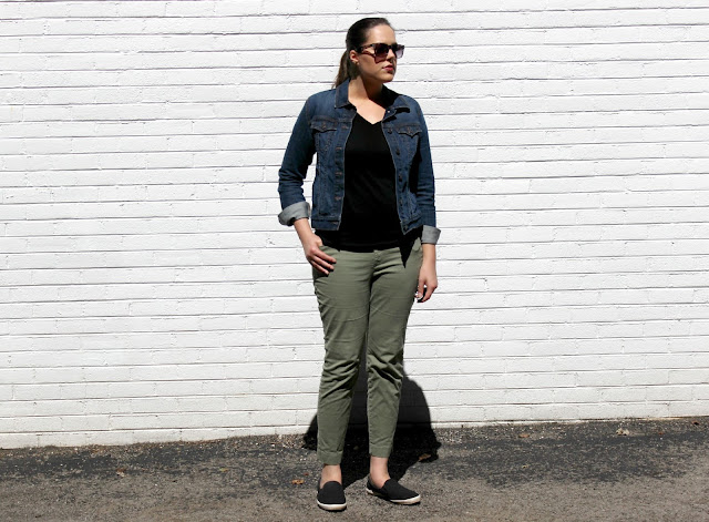 ootd, transition, summer, fall, RayBan, dupe, Old Navy, Target