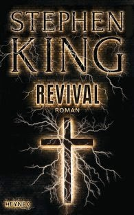 http://www.randomhouse.de/Buch/Revival-Roman/Stephen-King/e467576.rhd