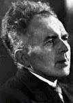 J. Hessen