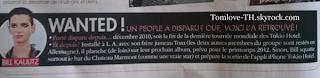 scans: Voici nº 11/11 (Francia)  Safe_image