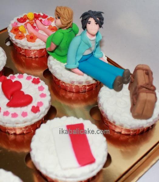 valentine cake, valentine chocolate, valentine cupcake