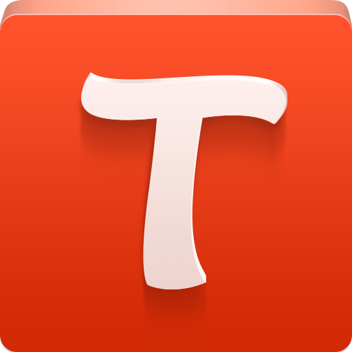 Tango Text, Voice, Video Calls 2.5.34708