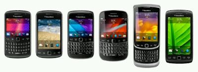 Estoy seguro que esto es algo que caera de maravilla a todos aquellos usuarios que poseen un dispositivo BlackBerry 7. La gente BlackBerry Blog ha informado que si posees un dispositivo BlackBerry 7 de los que aparecen en la lista de abajo y actualizas a OS 7.1 es posible que pueda descargar algunas aplicaciones premium de forma gratuita. La actualización está disponible en algunos países para estos teléfonos inteligentes BlackBerry: BlackBerry Curve 9360, 9380 BlackBerry Bold 9790, 9900 BlackBerry Torch 9810, 9860 Porsche Design P'9981 Echa un vistazo a la lista de sorprendentes aplicaciones que se incluyen en esta promoción: