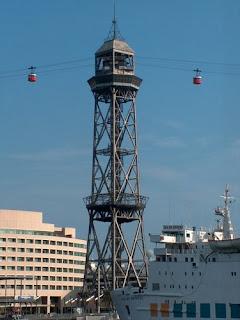 Los telefericos mas altos del mundo