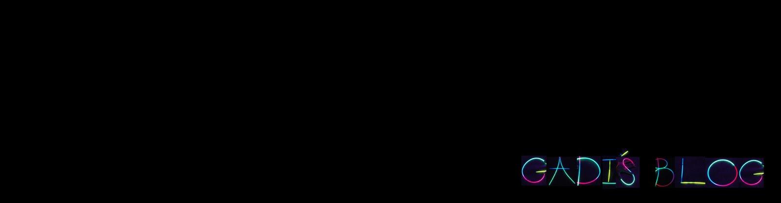 תקשורת חזותית-גדי שמעון