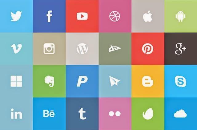 redes sociales podemos ciudadanos política
