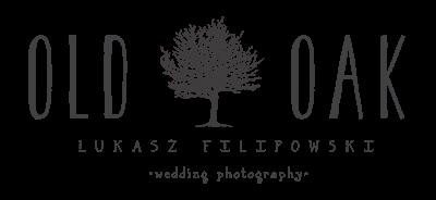 Łukasz Filipowski Blog - fotograf ślubny Kraków
