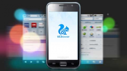 main-26uc-browser.jpg