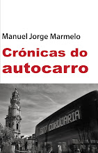 E-LIVRO