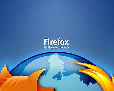Mozilla Firefox 38.0.1 Terbaru offline Installer