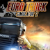 Download Euro Truck Simulator 2 Full Version Game