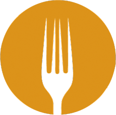 Restaurant el Jou Vell