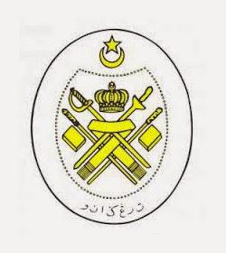 Jawatan Kosong Di Suruhanjaya Perkhidmatan Negeri Terengganu SPNT