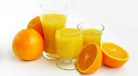 jus jeruk,jus jeruk,jus jeruk nipis,jus jeruk untuk ibu hamil,jus jeruk resep,jus jeruk untuk bayi 6 bulan,jus jeruk dan udang,jus jeruk mangga,jus jeruk di pagi hari,jus jeruk pisang,jus jeruk batuk
