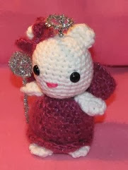 http://www.ravelry.com/patterns/library/amigurumi-fairy-kitty