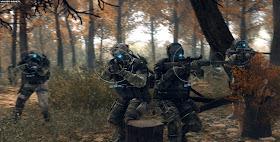 Ghost Recon: Future Soldier Full Version