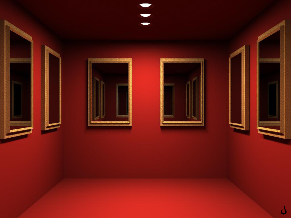 3d room wallpapers hd wallpapers