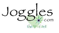 Joggles.com Affilaite :D