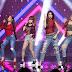 Filho de bilionário chinês contrata o grupo T-ara para se apresentar em sua festa de aniversário