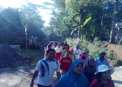 Di Dusun Pulerjo