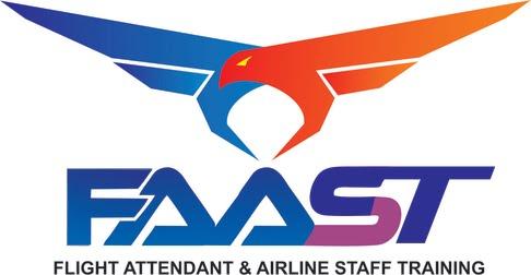 Sekolah AVSEC (Aviation Security) Terbaik 1 di Indonesia