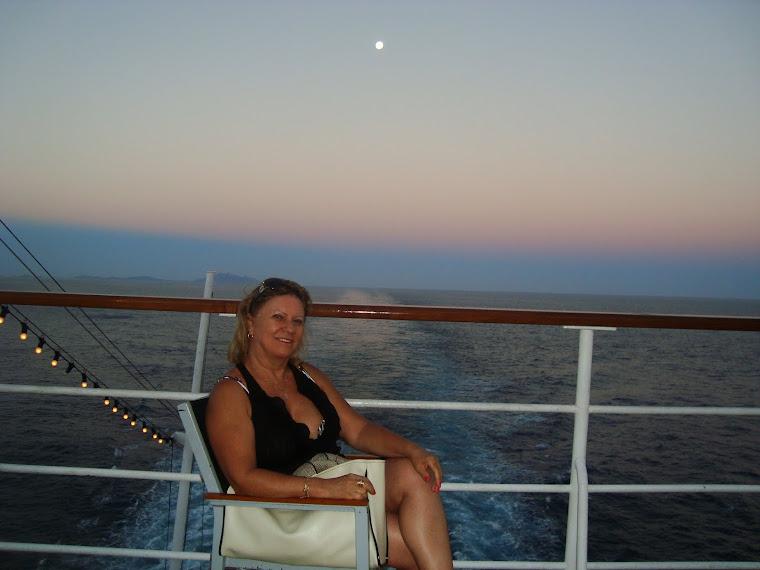 Navegando...Amo!!!Março de 2012.