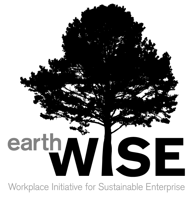 EarthWISE Certified