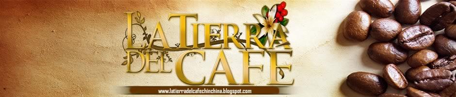 La Tierra Del Café Chinchina