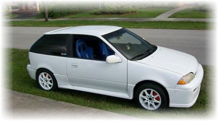 suzuki swift adjustments 1993 free download repair service owner rh vehiclepdf com 1994 Suzuki Swift 1995 Suzuki Swift