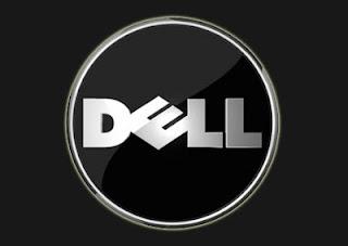 Daftar Harga Laptop Dell Terbaru 2013