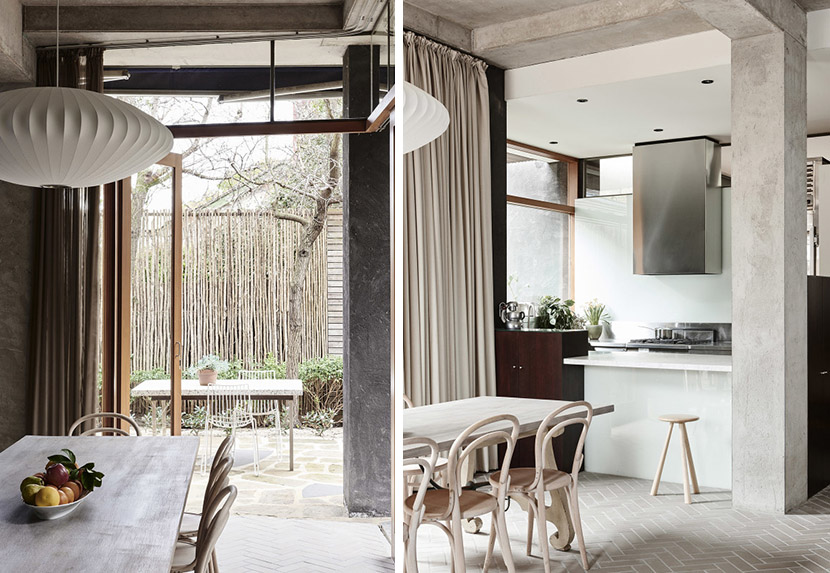 decoracion-interior-japones-australiano-provan-comedor-cocina