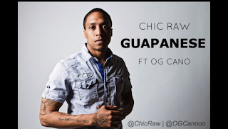 http://www.chicraw.net/2013/12/audio-chic-raw-guapanese-ft-og-cano.html#more