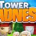 TowerMadness 2 Working 1.0.25 Apk