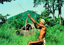 ADIVASI (Tribes of India)