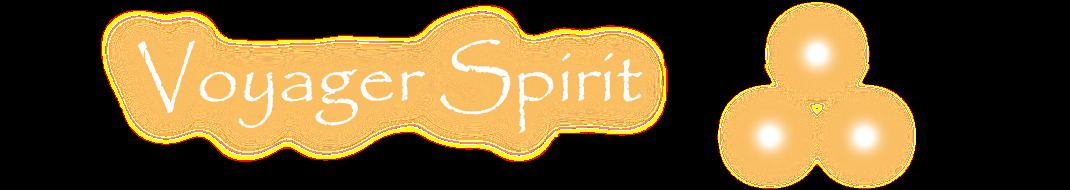 Voyager Spirit