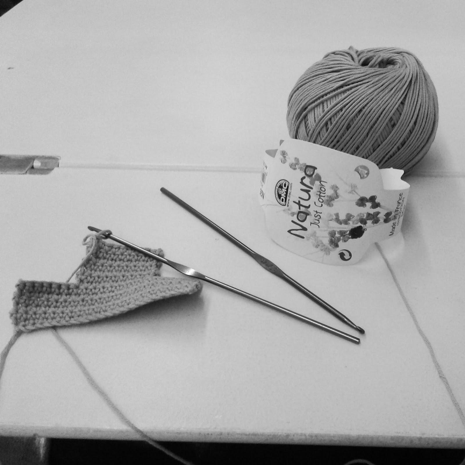 A mis labores: Abecedario en 3D con bigunku