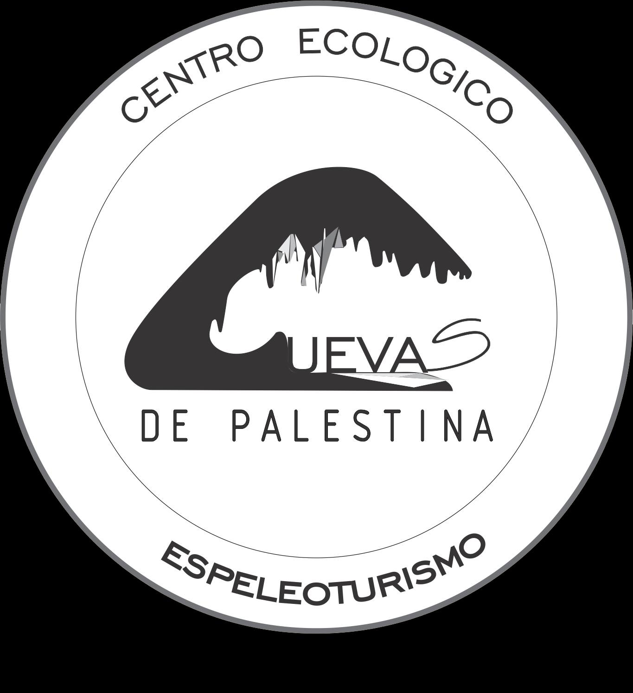 CUEVAS DE PALESTINA BIENVENIDOS AL MUNDO SUBTERRANEO EN PERU - SUDAMERICA