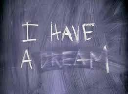 Harga Sebuah Impian