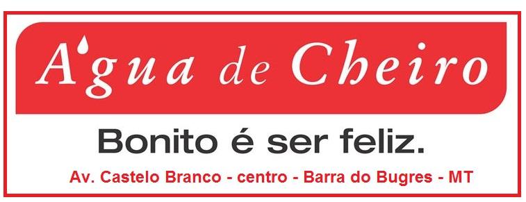 Publicidade 3