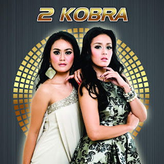 2 Kobra - Kobra on iTunes
