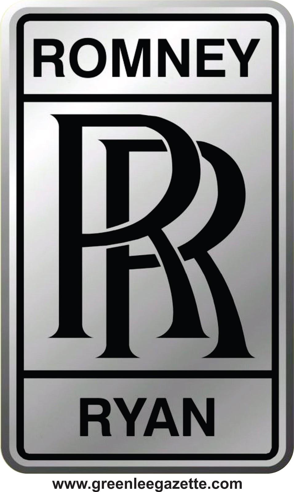 rolls royce logo romney ryan wwwpixsharkcom images