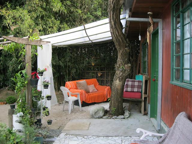 imagens de jardim horta e pomarPlantando o Verde e o Verbo Horta