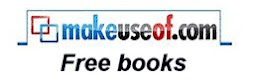 Free books