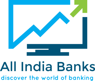 All India Banks