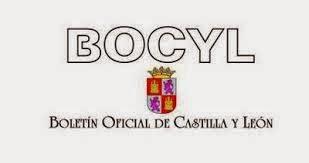 http://bocyl.jcyl.es/boletines/2015/02/04/pdf/BOCYL-D-04022015-1.pdf