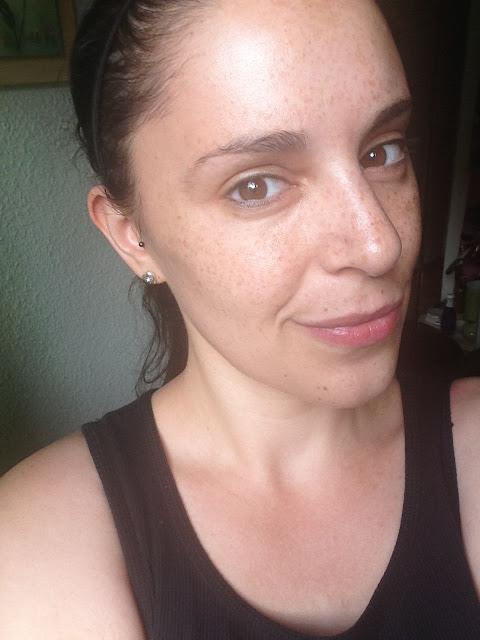 Mi experiencia con Gema Cabañero y su diagnóstico Inner Wellness Silvia Quiros SQ Beauty